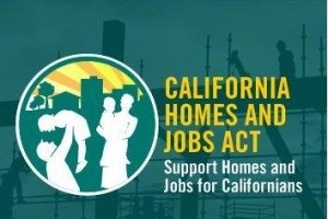 Homes-Jobs-Act