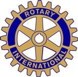 RotaryLogo-thumb