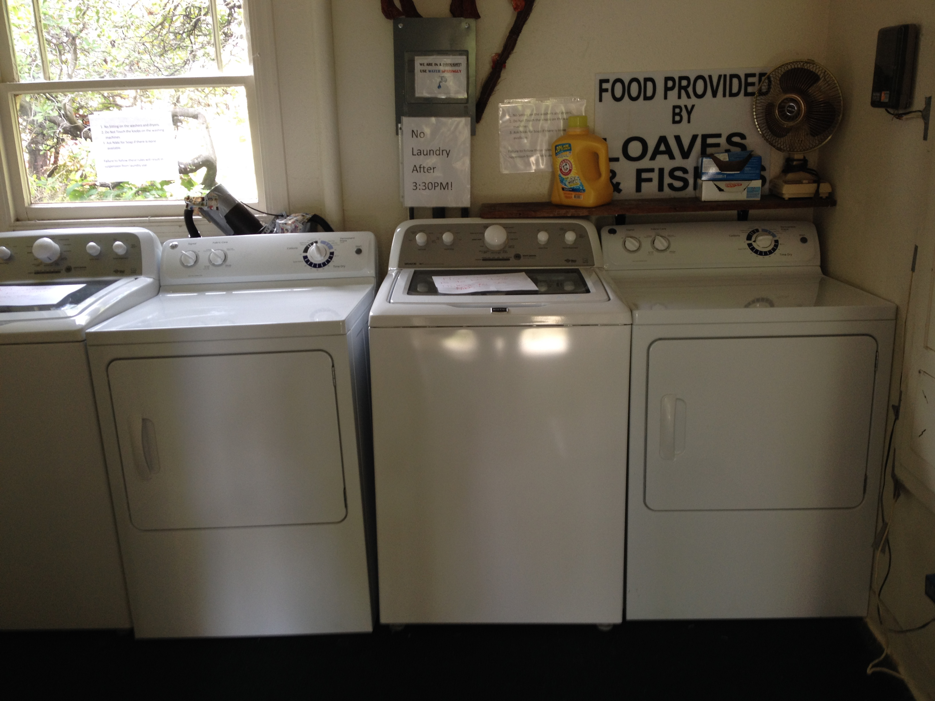 Uncategorized Contra Costa Appliance And Kitchen Center new washers and dryers trinity center walnut creek img 2040