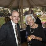 Jim Burk & Sharon Marchione (119)