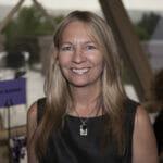 Kathy Vandel (148)