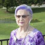Mary Fenelon