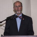 Senator Steve Glazer