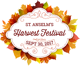 Harvest Festival Graphic-2017