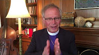 Bishop Marc Video