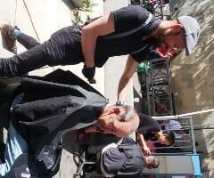 sidewalk salon 4-sm