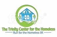 5K Run for the Homeless