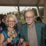 Inge and Bill Yarborough (128)