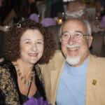 Rayna & Richard Ravitz (157)