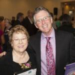 Sherry Hockenbrock & Howard Davis (150)