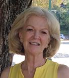 Pam Arend McGrath