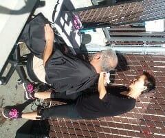 sidewalk salon 1-sm