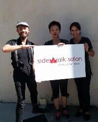 sidewalk salon 6-sm